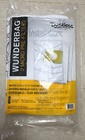 Dustless Technologies - Wunderbag Micro Pre-Filter 2 pack (13141)