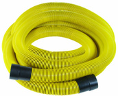 Dustless Technologies - 25 ft Hose with Cuffs  (14291)
