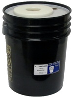 Atrix - HC Series 5 Gallon Fine Particle Filter (421-000-002)