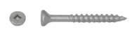 Muro-Specialty Screws- AAH8158C- For FDVL