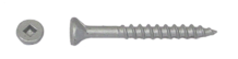 Muro-Specialty Screws- ABS8134C- For FDVL