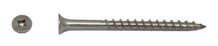 Muro-Exterior Screws- CS0200SLP-T17- For FDVL