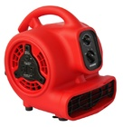 XPower - Mini Air Mover (P-200AT)
