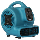 XPower - Mini Air Mover (P-230AT)