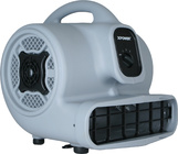 XPower - Multi Purpose Utility Air Mover (P-400)