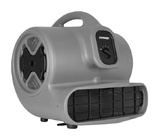 XPower - Multi Purpose Air Mover (P-630)