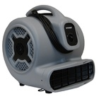 XPower - Multi Purpose Air Mover  (P-800)