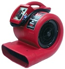 Phoenix - CAM PRO Centrifugal Air Mover (4027550)