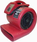 Phoenix - CAM Centrifugal Air Mover (4027508)