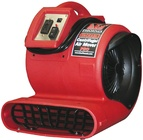 Phoenix - Stackable CAM PRO Centrifugal Air Mover (4030990)