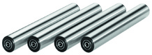 REMS - Rollers INOX, 845110