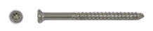 Muro-Specialty Screws- TS0112S-EJ- For FDVL