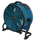 XPower - Turbo-Pro Axial Fan (X-41ATR)