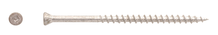 Muro-Specialty Screws- YS8300CEP- For FDVL