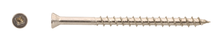 Muro-Specialty Screws- YS7300SEP-WP- For FDVL
