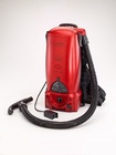 Atrix - Rechargeable Battery Backpack HEPA Vacuum (VACBP36V)