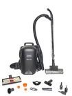 Atrix - Backpack HEPA Vacuum (VACBP1)