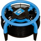 Dri-Eaz - Dri-Pod Floor Dryer (F451)