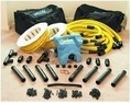 Drying System Kits