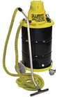 Dustless Technologies - Slurry Vaccum (H0904)