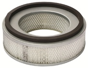 Dustless Technologies - HEPA Filter (13201)