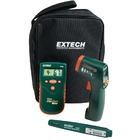 Extech - MO280-KH2 Professional Home Inspector Kit
