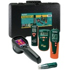 Extech - MO280-RK-i7 Thermal Imaging Technicians Kit