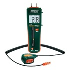 Extech - MO265 Combination Pin-Pinless Moisture Meter