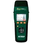 Extech - MO270 Wireless Pin-Pinless Moisture Meter