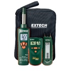 Extech - MO280-KW Water Damage Restoration Kit