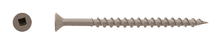 Muro- Exterior Screws- ES8112CMSU-G- For CH7390- Ultra Driver