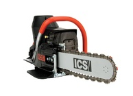 ICS 695PG-16 - Gas Saw Package, 545018