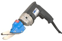 Kett Tool KD-1493 Fiber-Cement Shears