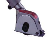 Kett Tool KS-21 Saw Head