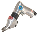 Kett Tool P-500 Pneumatic Double Cut Shears