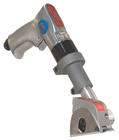 Kett Tool PS-521 Pneumatic Saw