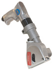 Kett Tool PS-523 Pneumatic Saw