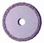 "Kett Tool Carbide Grit saw blade 2-1/2"" (157-600)"