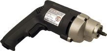 Kett Tool - Electric Motor (253-55)