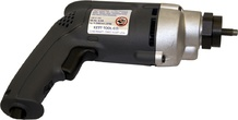 Kett Tool - Electric Motor (253-59)