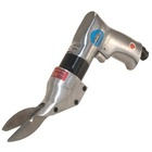 Kett Tool P-580 Pneumatic Scissor Shears