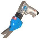 Kett Tool P-593 Pneumatic Fiber-Cement Shears