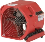 Phoenix - FOCUS Axial Air Mover (4025200)