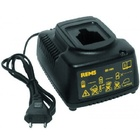 REMS - 12 Volt Battery Charger, 565220