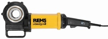 REMS - Amigo 2 Power Threader, 540000