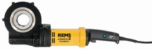 REMS - Amigo 2 Compact Power Threader, 540001