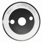 REMS - Cento Cutter Wheel ST, 845052