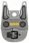 "REMS - UNC Cropping Tongs 1/2"", 571850"