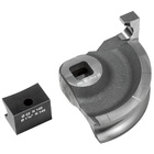 "REMS - 1-5/8"" Bender Back Former Set, 581510"