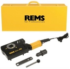 REMS - Curvo 50 Drive Unit Only, 580100